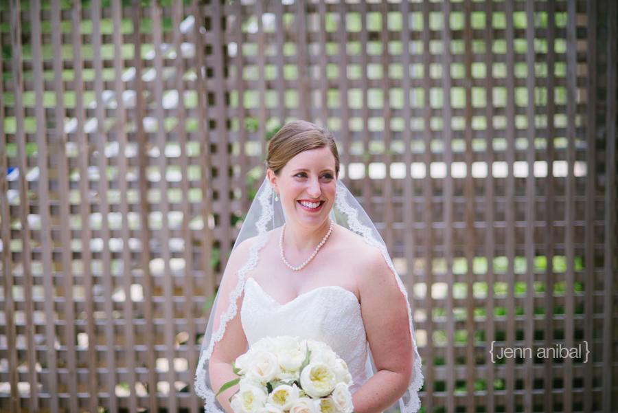 Lake-Michigan-Beach-Wedding-24