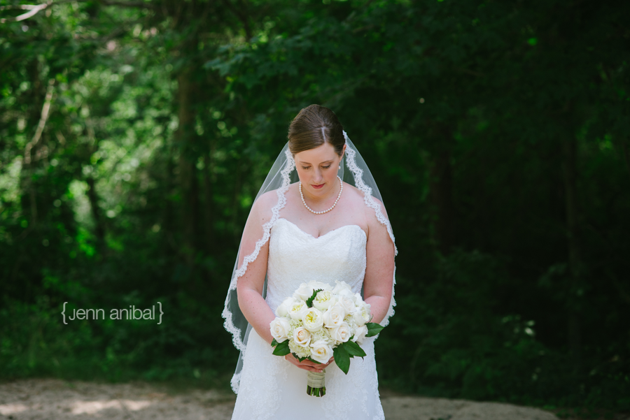 Lake-Michigan-Beach-Wedding-25
