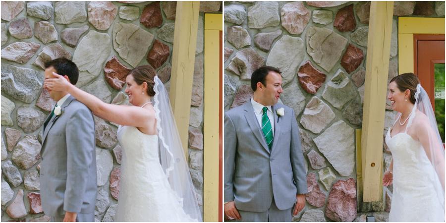 Lake-Michigan-Beach-Wedding-33