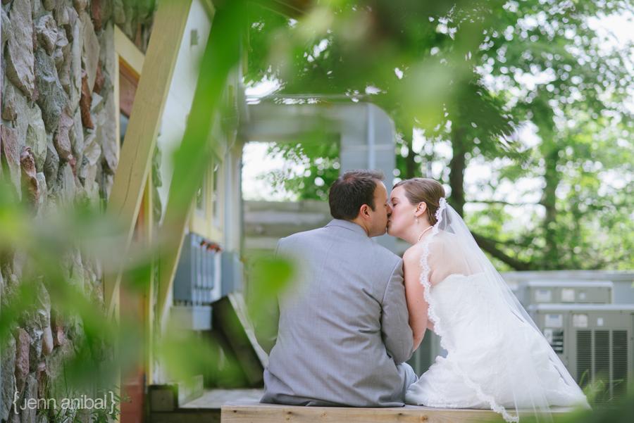 Lake-Michigan-Beach-Wedding-35