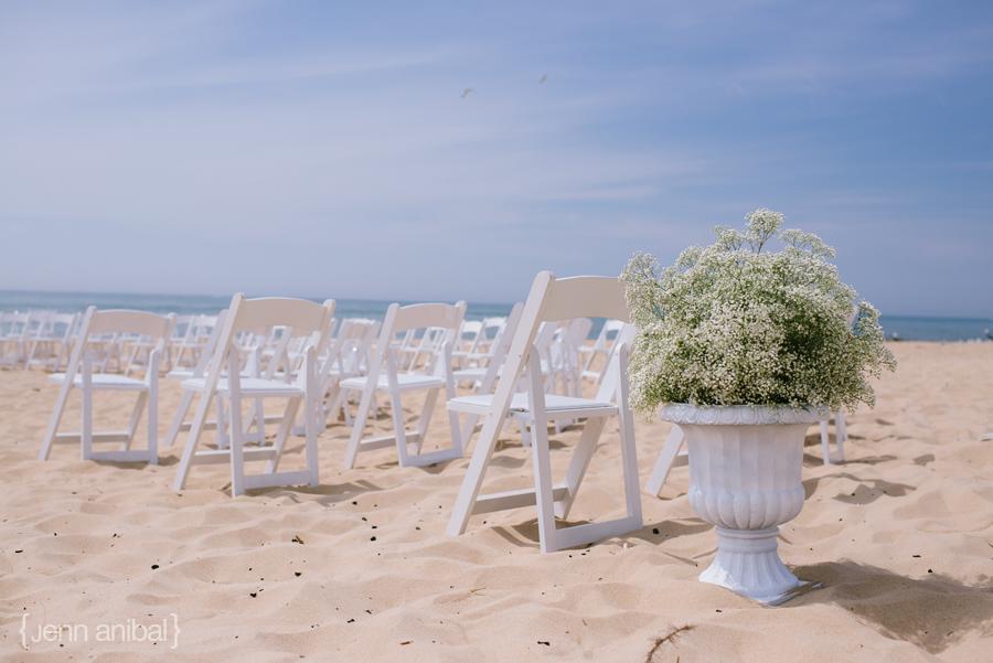 Lake-Michigan-Beach-Wedding-38