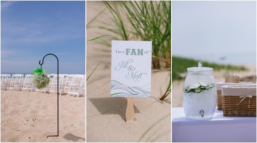 Lake-Michigan-Beach-Wedding-39