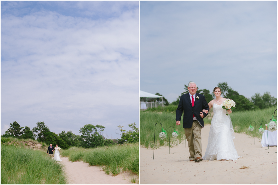 Lake-Michigan-Beach-Wedding-42