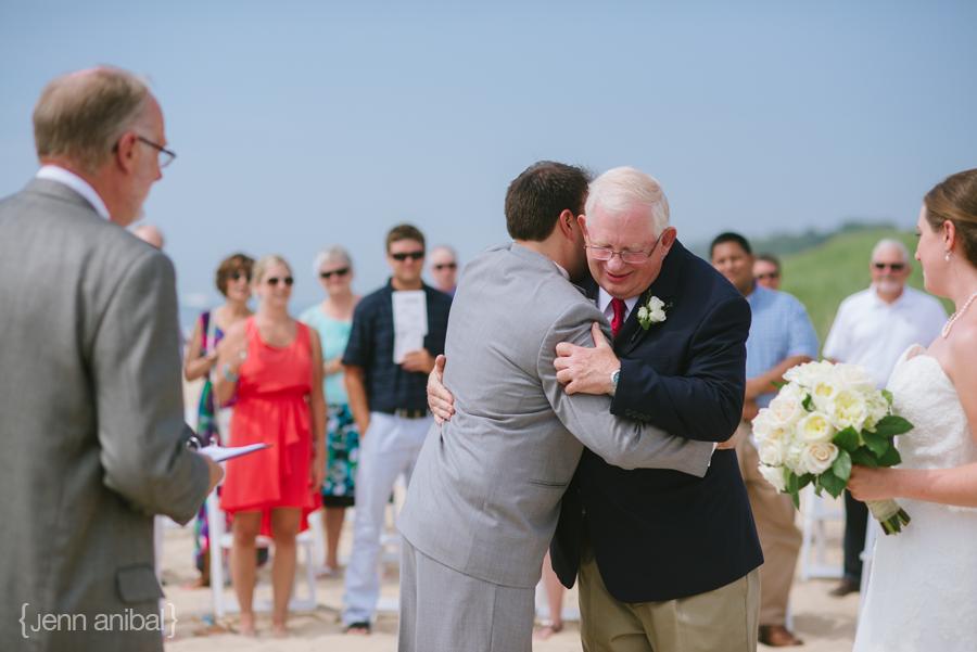 Lake-Michigan-Beach-Wedding-45
