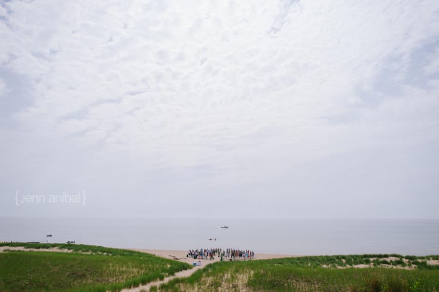 Lake-Michigan-Beach-Wedding-46