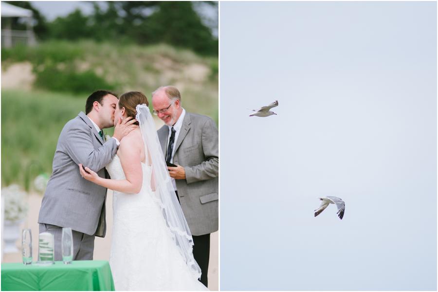 Lake-Michigan-Beach-Wedding-52