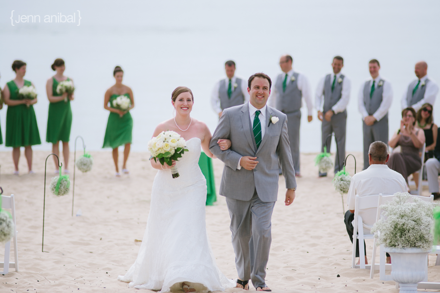 Lake-Michigan-Beach-Wedding-53