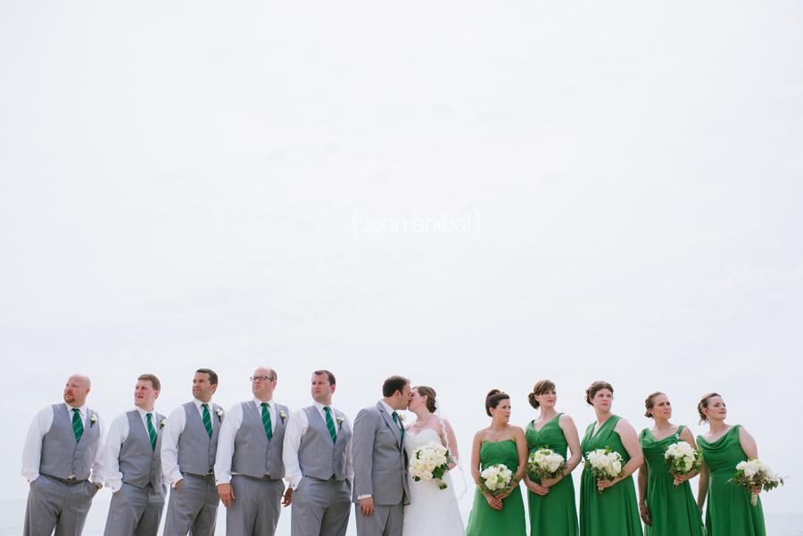 Lake-Michigan-Beach-Wedding-54