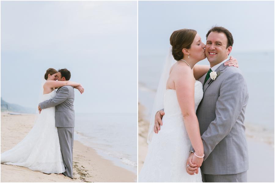 Lake-Michigan-Beach-Wedding-59