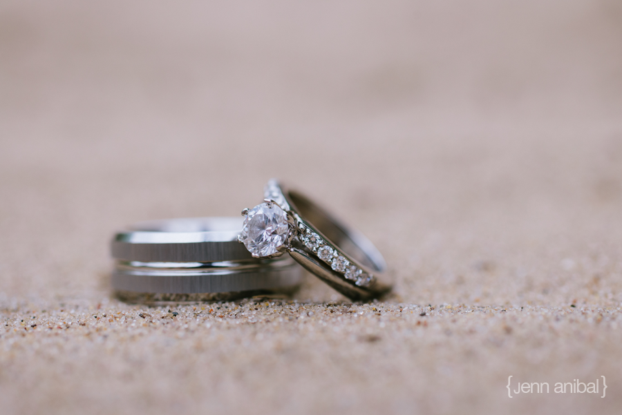 Lake-Michigan-Beach-Wedding-65