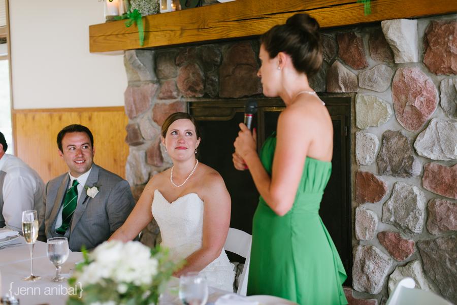 Lake-Michigan-Beach-Wedding-70