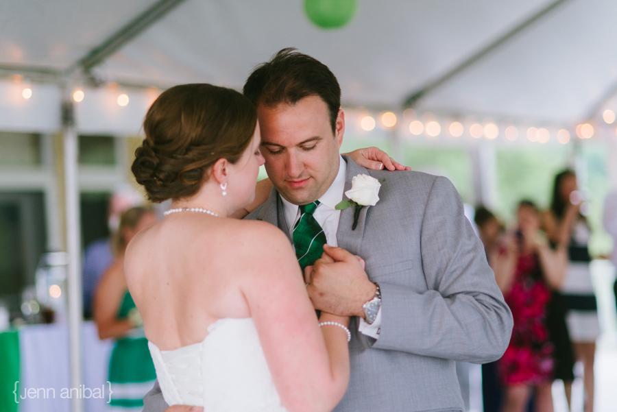 Lake-Michigan-Beach-Wedding-79
