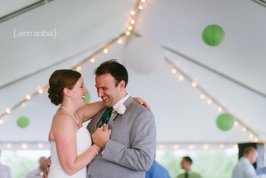Lake-Michigan-Beach-Wedding-81