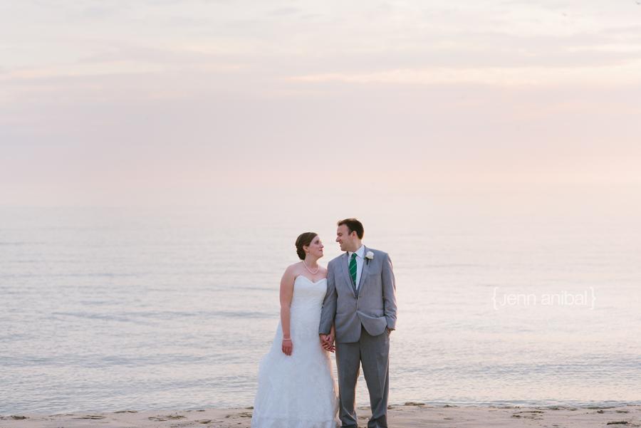 Lake-Michigan-Beach-Wedding-95