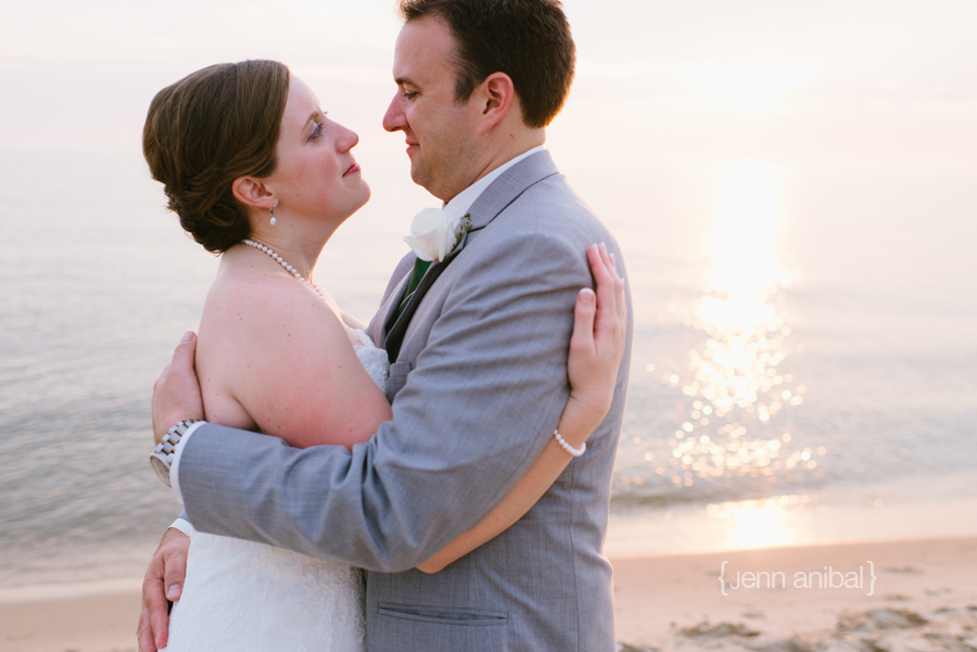 Lake-Michigan-Beach-Wedding-96