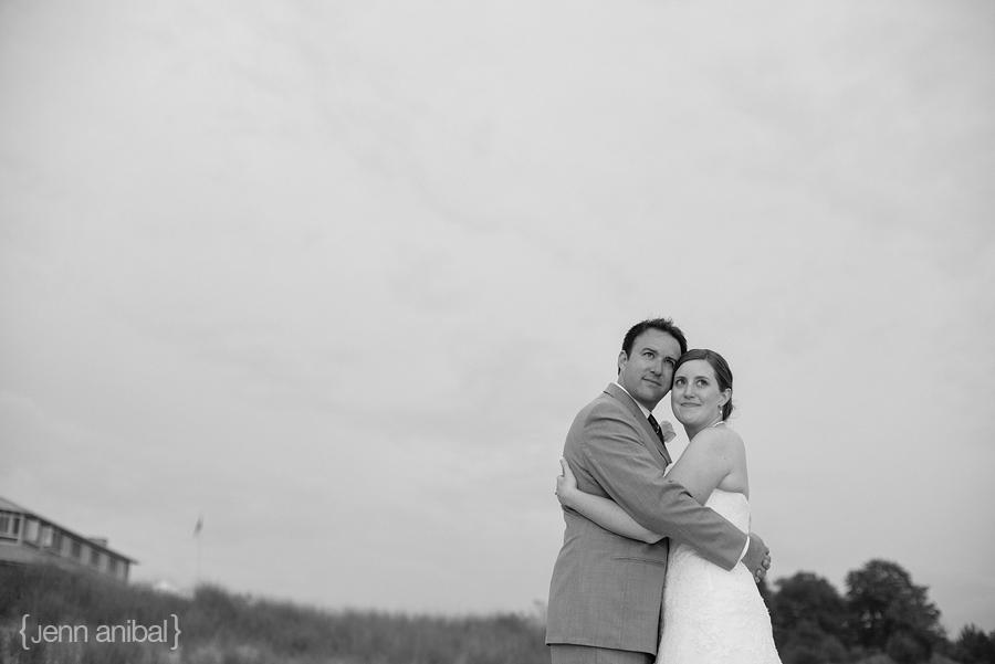 Lake-Michigan-Beach-Wedding-97