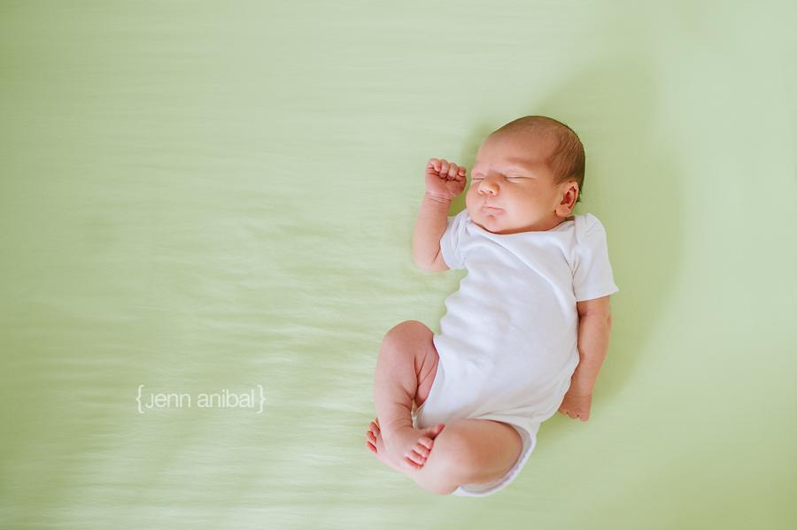 Michigan-Newborn-Photography-06