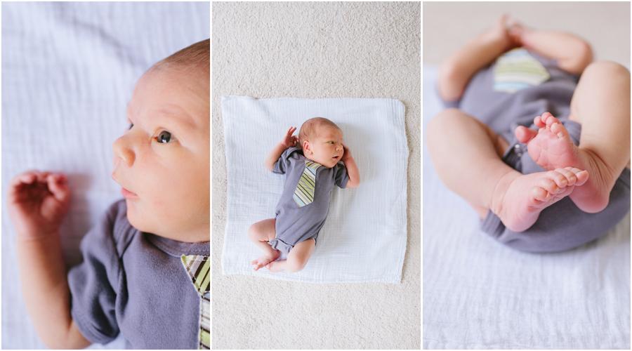 Michigan-Newborn-Photography-07