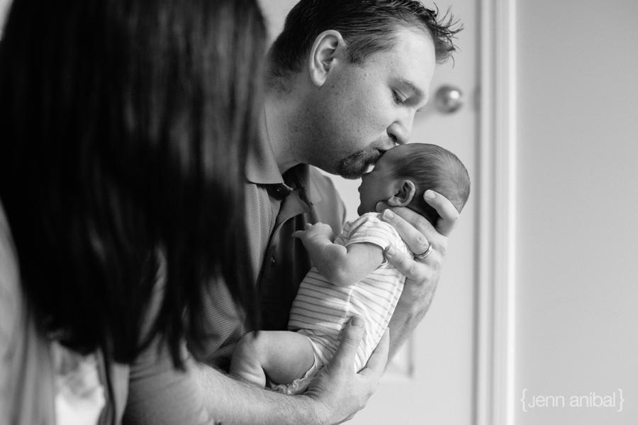 Michigan-Newborn-Photography-11