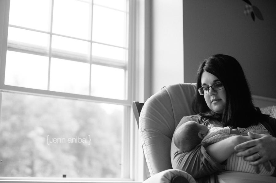 Michigan-Newborn-Photography-12