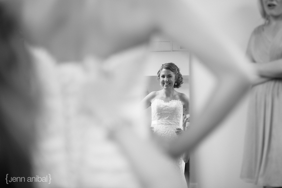 Charlevoix-Wedding-Photographer-110