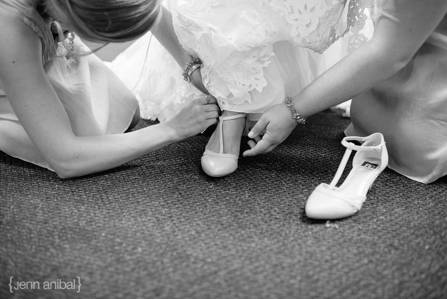 Charlevoix-Wedding-Photographer-111