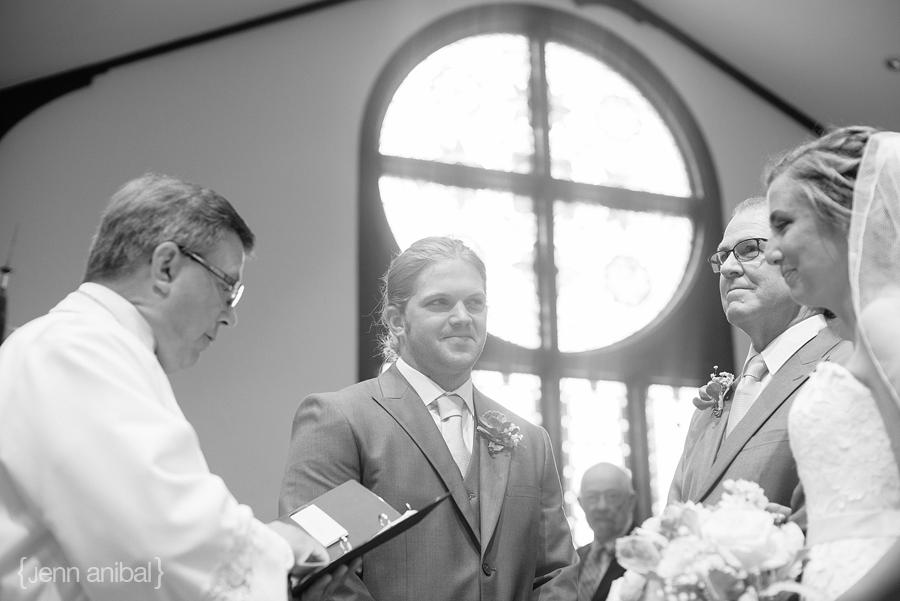 Charlevoix-Wedding-Photographer-119