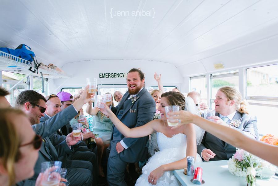 Charlevoix-Wedding-Photographer-127