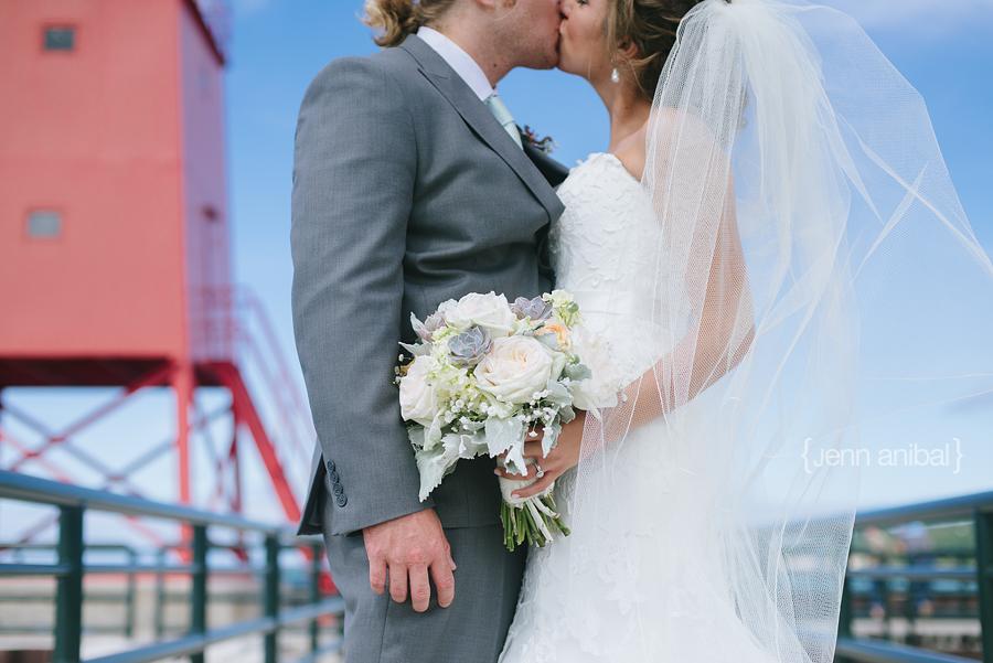 Charlevoix-Wedding-Photographer-131