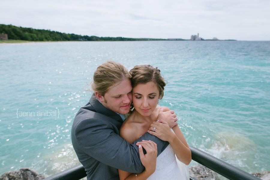 Charlevoix-Wedding-Photographer-134