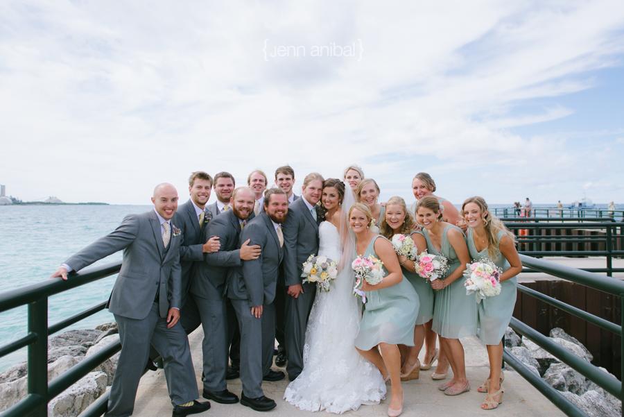Charlevoix-Wedding-Photographer-135