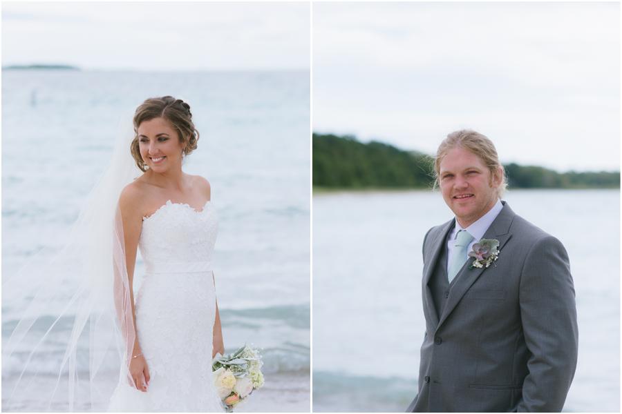 Charlevoix-Wedding-Photographer-147