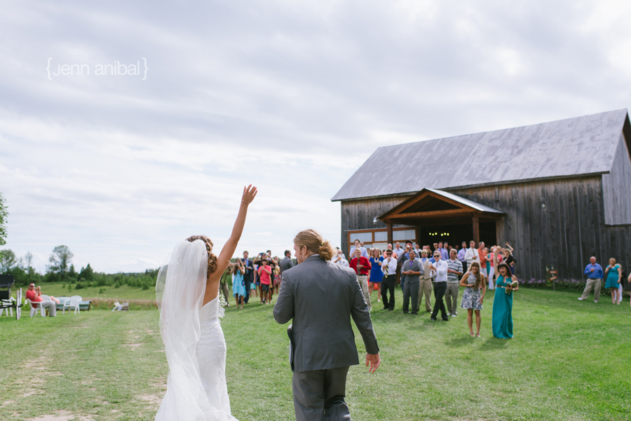 Charlevoix-Wedding-Photographer-171