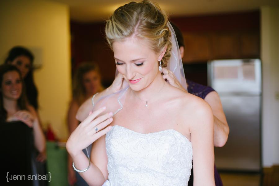 Grand-Rapids-Wedding-Photographer-109