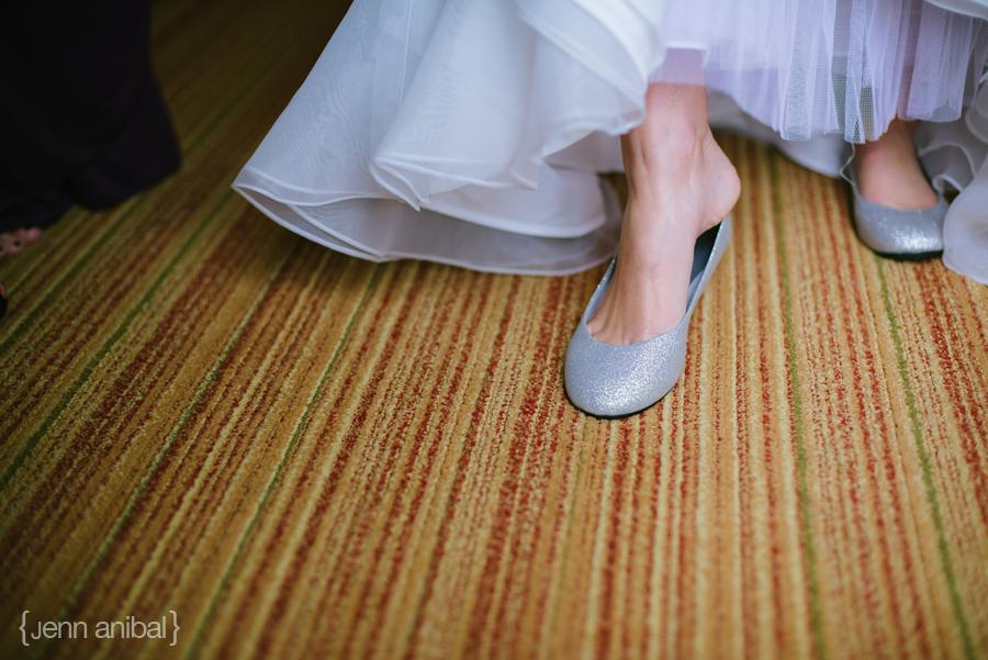 Grand-Rapids-Wedding-Photographer-110