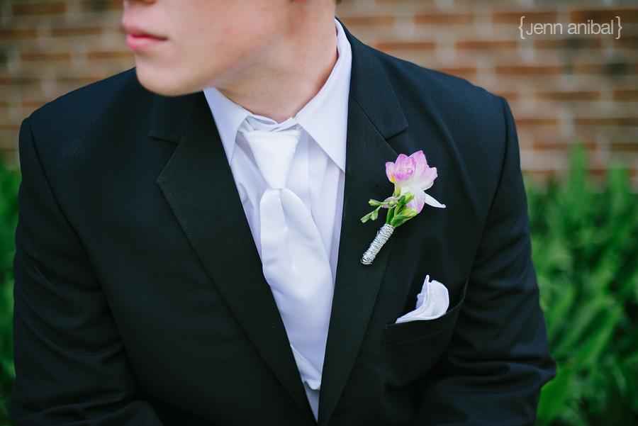 Grand-Rapids-Wedding-Photographer-111