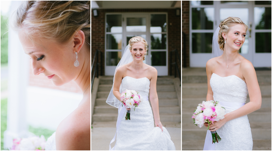 Grand-Rapids-Wedding-Photographer-116