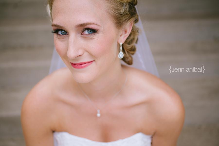 Grand-Rapids-Wedding-Photographer-118