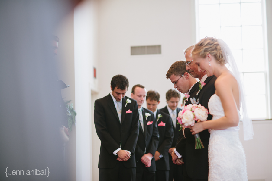 Grand-Rapids-Wedding-Photographer-122
