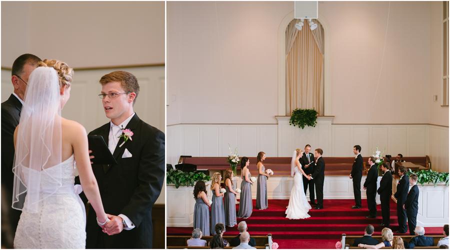 Grand-Rapids-Wedding-Photographer-124