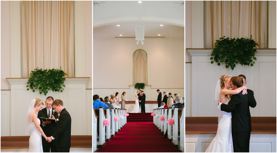 Grand-Rapids-Wedding-Photographer-128