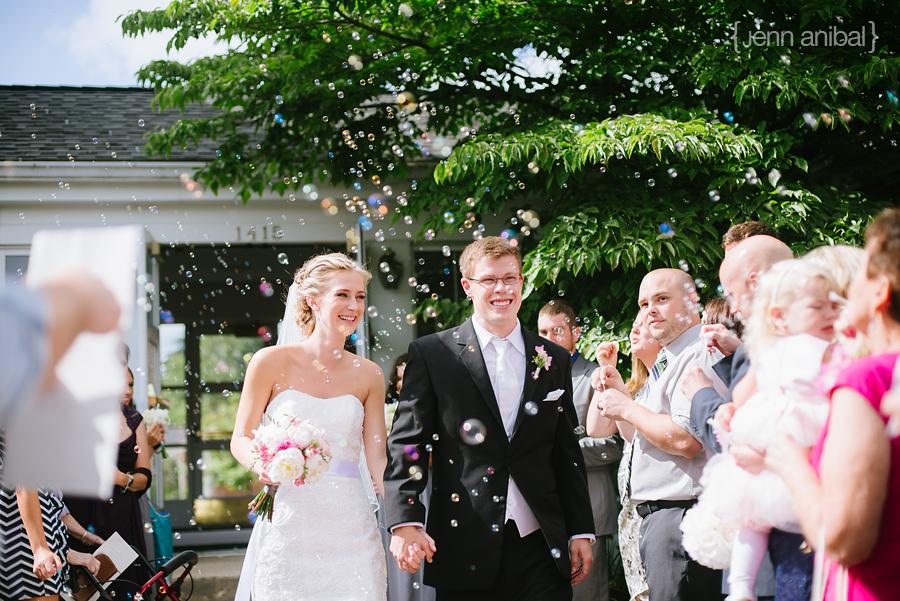 Grand-Rapids-Wedding-Photographer-130