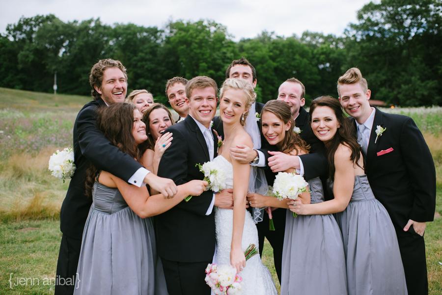 Grand-Rapids-Wedding-Photographer-135