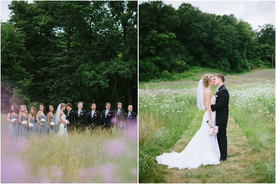 Grand-Rapids-Wedding-Photographer-137