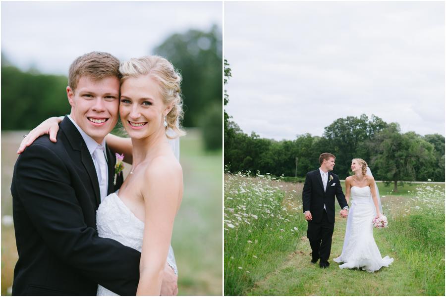 Grand-Rapids-Wedding-Photographer-142