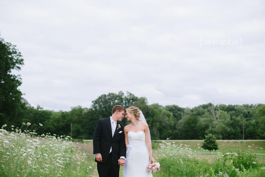 Grand-Rapids-Wedding-Photographer-143