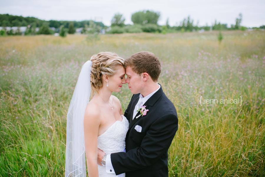 Grand-Rapids-Wedding-Photographer-144