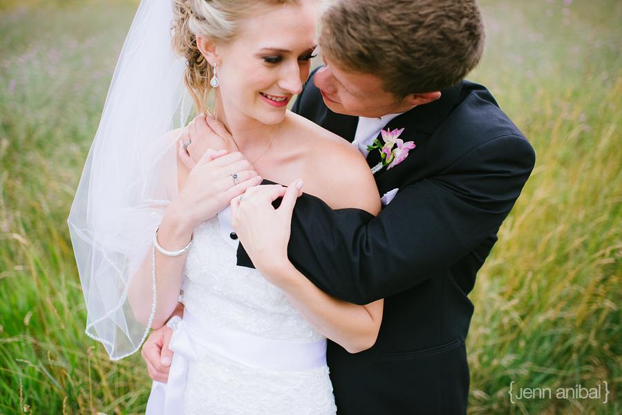 Grand-Rapids-Wedding-Photographer-145