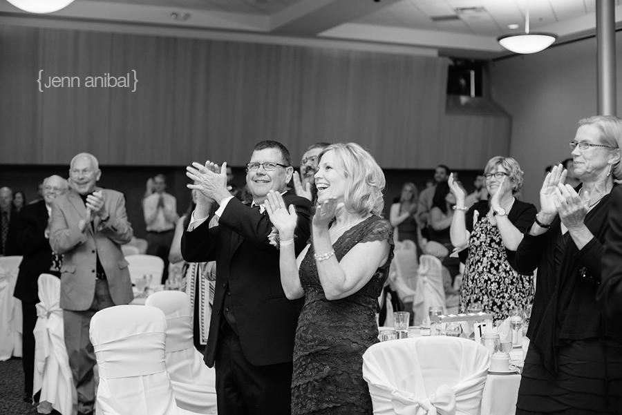 Grand-Rapids-Wedding-Photographer-147