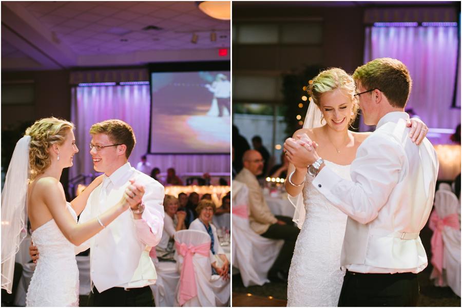 Grand-Rapids-Wedding-Photographer-154